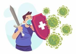 CIECH S.A. i Deloitte uzgodniły przesunięcie terminu publikacji raportu rocznego CIECH z powodu obostrzeń pandemicznych