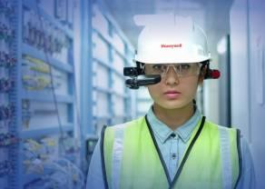 CIECH wdraża zaawansowane rozwiązania Honeywell Forge, by zwiększyć efektywność produkcji sody