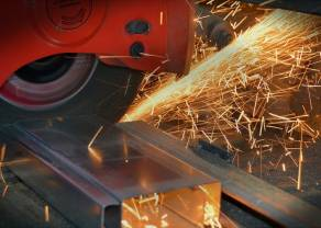 Cisza przed burzą. Rynek metali szlachetnych w Polsce