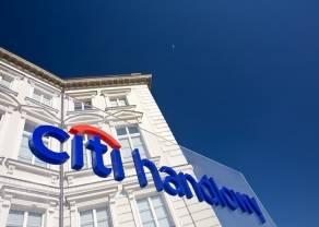 Citi Bank Handlowy z wynikami finansowymi za II kwartał 2020 r. Zysk netto banku zaskoczył analityków