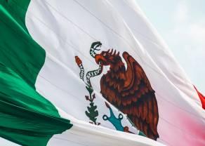 Cła na import z Meksyku - paliwo dla niedźwiedzi na indeksach. Potężne spadki S&P500 i DAX30