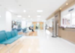 Clinscience należący do Grupy NEUCA digitalizuje Badania Kliniczne poprzez inwestycję we włosko-niemiecki EXOM Group