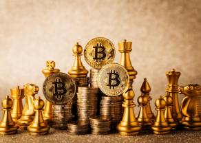 CME ujawnia datę wprowadzenia na rynek opcji na bitcoina (BTC)