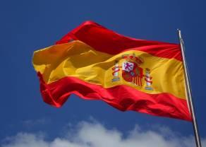 CNMV apeluje do cypryjskich brokerów o stosowanie się do hiszpańskich regulacji