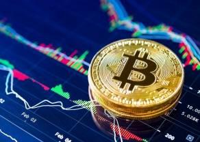 Co czeka Bitcoin według ekspertów w 2019 roku?