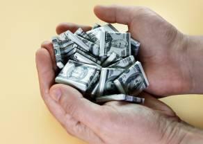 Co czeka przedsiębiorców w 2022 roku, czyli coraz więcej kontroli skarbowych dotyczących podatku u źródła, rosnące kwoty ustaleń