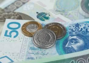 Co czeka rynek finansowy w październiku? (Nie)oczekiwana podwyżka stóp ratuje złotego - niestety tylko chwilowo!