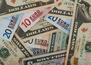 Co dalej z dolarem, euro, frankiem i funtem na rynku walutowym Forex? Nastąpi zmiana trendu czy to przystanek przed kontynuacją ruchu?