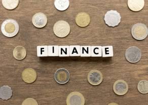 Co dalej z notowaniami dolara (EURUSD, GBPUSD, USDCAD) oraz kursem złota?– komentuje analityk TeleTrade Bartłomiej Chomka