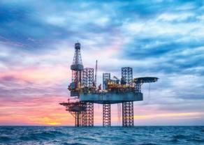 Co dalej z ropą naftową? Złoto przyciąga inwestorów jak magnes. Na które surowce warto teraz zwrócić uwagę?