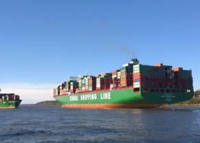 Co może spowodować wojnę handlową między USA a Chinami?