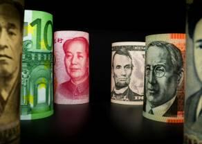 Co może wydarzyć się na rynku walut? Kurs euro (EUR), dolara amerykańskiego (USD) oraz polskiego złotego (PLN) w piątek!