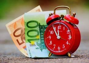 Co musisz wiedzieć o obligacjach? Główne rynki obligacji w Polsce.