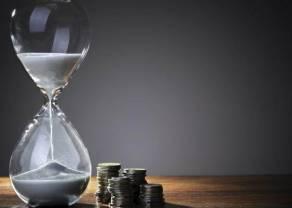 Co należy robić przed, w trakcie i po transakcji
