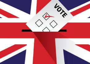 Co powinieneś wiedzieć o brytyjskich wyborach parlamentarnych?