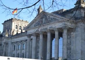 Co powinieneś wiedzieć przed wyborami do niemieckiego parlamentu?