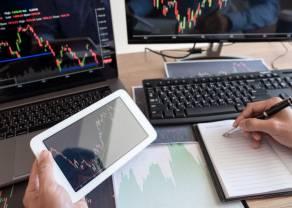 Co powinieneś wiedzieć przed założeniem rachunku inwestycyjnego? Jak otworzyć konto maklerskie w Biurze Maklerskim Alior Bank?