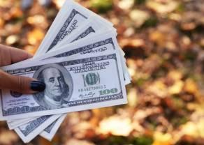 Co przyniesie wrzesień? Warto śledzić notowania dolara amerykańskiego USD oraz dolara australijskiego AUD! Kalendarz ekonomiczny forex