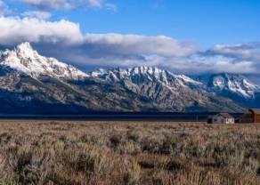 Co się kryje w górskim Jackson Hole, czyli czego tak naprawdę możemy się spodziewać po dorocznym spotkaniu Rezerwy Federalnej i jak to wpłynie na rynek