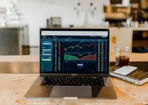 Co się wydarzy na rynkach finansowych? Felieton otwierający wydanie 19
