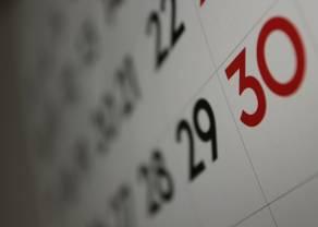 Co się wydarzy w tym tygodniu? 28.03-01.04