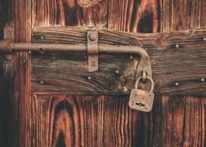 Co to jest stop out? Czy broker ma prawo zamknąć twoje pozycje?