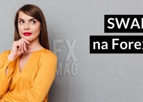 Co to jest SWAP? Transakcje SWAP na rynku walutowym