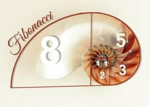 Co to są pozimy Fibonacciego
