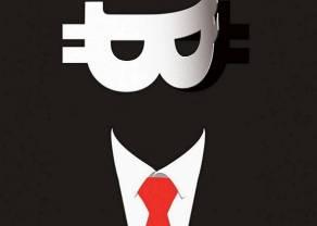 Co tajne służby wiedzą o Satoshim Nakamoto?