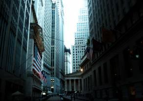 Co wiesz o rynku kapitałowym?
