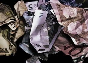Co z kursem euro (EUR)? Dolar australijski pod presją. Niedługo ponowny lockdown? Sytuacja na rynkach finansowych