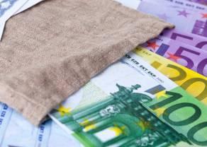 Co z kursem euro (EUR) w relacji do funta (GBP)? Sytuacja na kursie dolara (USD) względem jena (JPY)