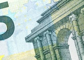 Co z kursem euro (EUR) względem dolara (USD)? Obawy zdrowotne wpływają na sentyment, PKB z Wlk. Brytanii w centrum uwagi