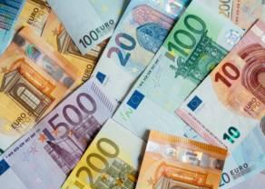 Co z kursem euro? Istotna rola posiedzenia FOMC. Przegląd wydarzeń następnego tygodnia
