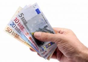 Co z kursem euro w relacji do dolara amerykańskiego? Kurs USD/JPY warto zestawić z rynkami akcji. Sytuacja na rynkach