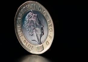 Co z kursem funta (GBP) do dolara (USD)? Pozytywne otwarcie w Europie przed publikacją danych PMI