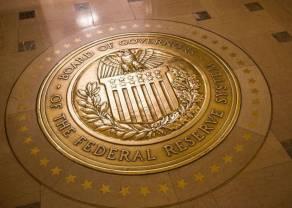 Co zrobi Fed? Wyniki spółek technologicznych. To będzie ciekawy tydzień na rynkach finansowych