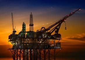 Co zrobi kartel OPEC na kolejnym posiedzeniu?
