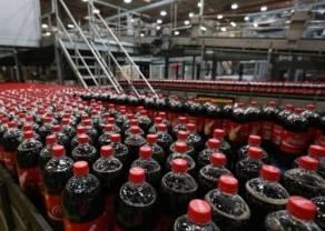 Coca- Cola prezentuje wyniki finansowe za IV kwartał 2020 r. Spółka z optymizmem patrzy w przyszłość