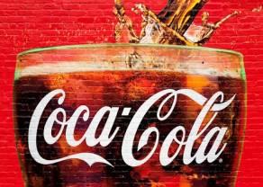Coca-Cola prezentuje wyniki za 1 kwartał 2021 r. Spółka podtrzymuje prognozę i ogłasza nowe plany