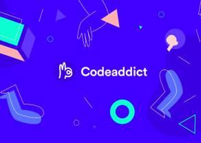 Codeaddict: aplikacja meet.mba coraz popularniejsza wśród uczelni wyższych na całym świecie