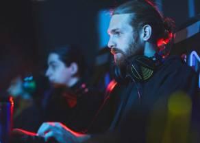 Codeaddict dołączy do grupy PlayWay! Software House rozszerza działalność o produkcję gier