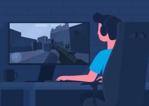 Codeaddict podpisał umowę z PlayWay! Spółka rozpocznie preprodukcję pierwszych gier w 1Q 2021