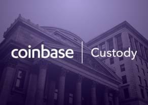 Coinbase celuje w rynek o wartości 10 miliardów dolarów