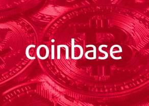 Coinbase jednak bez pozwolenia SEC i FINRA. Giełda wypuszcza fake news i wycofuje swoje stanowisko
