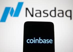 Coinbase na Nasdaq - pierwsza giełda kryptowalut wchodzi na giełdę papierów wartościowych. Co warto wiedzieć o spółce?