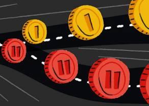 Coinbase rozważa platformę IEO