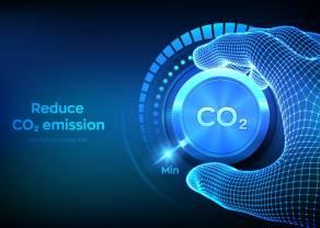 Colt zapowiada zerową globalną emisję netto w całej Grupie do 2030 r