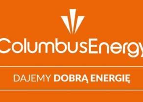Columbus Energy z kontrowersyjną mega-emisją nowych akcji. Mali akcjonariusze zapłacą za długi fotowoltaicznego giganta?