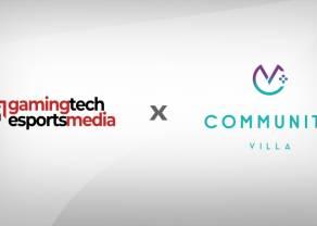 Community Villa łączy się z należącą do Fantasyexpo spółką GTEM SA, wydawcą magazynów CD-Action i PC Format